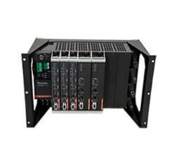 施耐德电气EcoStruxure™ Triconex® - Tricon CX产品