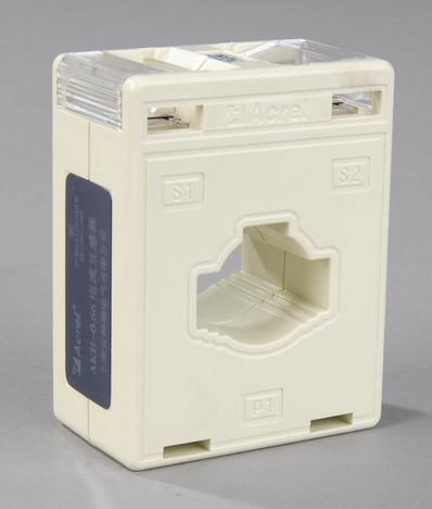 安科瑞电气AKH-0.66系列电流互感器