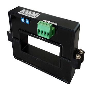 安科瑞AHKC系列开口式闭口式开环电流霍尔传感器