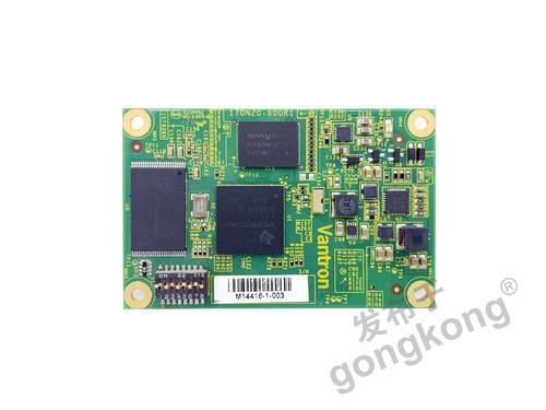 万创科技ARM-TI核心板VT-MOD-G335