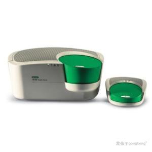 QX200 微滴式數字PCR系統