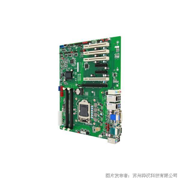 CEB-H81A-A100(Preliminary)