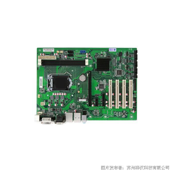 CEB-H81A-A200