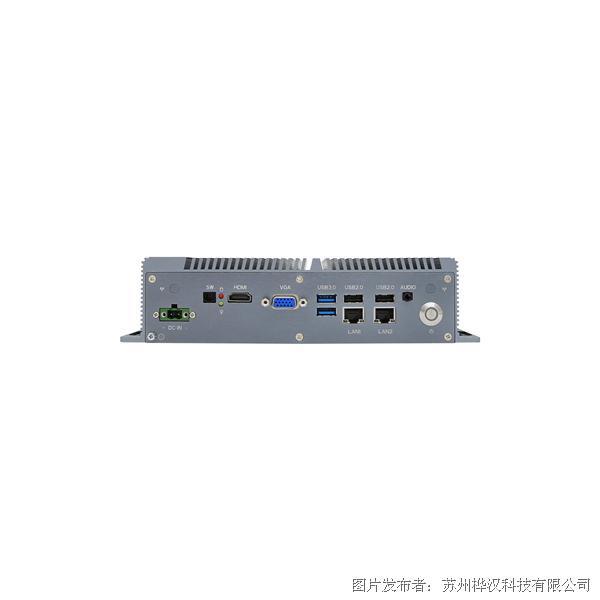 CES-R6X0-W26A