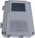 蓝迪通信油井专用LoRa IoT 433Mhz-4G RTU