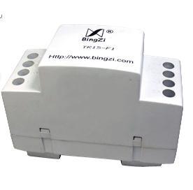 創四方 TR系列卡軌安裝式電源變壓器