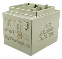 創四方 SG2505系列高耐壓隔離變壓器