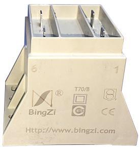 創四方 SG1515系列高耐壓隔離變壓器