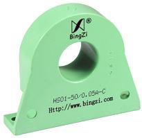 創四方 HS01-A-C系列電流傳感器