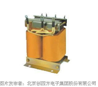 创四方 CD型电源变压器
