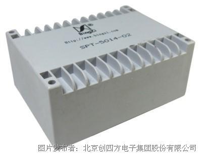 创四方 SPT-5014系列三相同步电源变压器