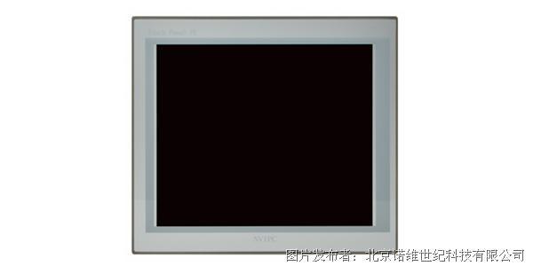 诺维 2020款 15寸多点电容触摸工业显示器 NPM-7150GT