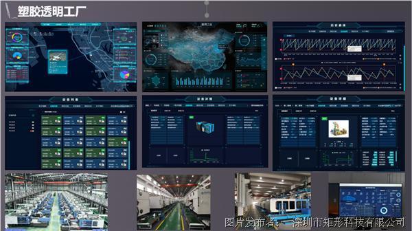 物聯網關π-EBOX、邊緣計算網關-數據采集器