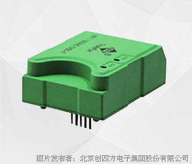 创四方 HV11-V-P系列交流电压传感器