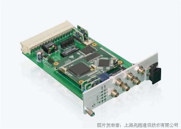 MIE-5610-MX1 断电保护车载工业以太网交换机
