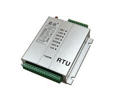 物联网遥测终端RTU