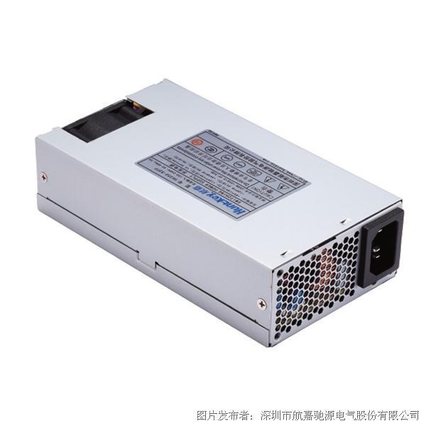 HK250-94FP