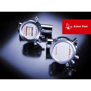 安东帕 L-Dens 7000 在线密度传感器