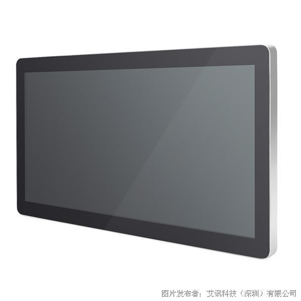 艾讯科技智慧零售专用平板电脑ITC150WM系列