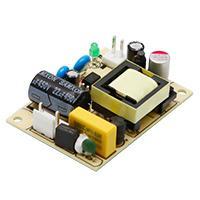 85-305VAC宽输入电压经济型开板电源——LO10-13Bxx