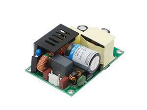 超高功率密度AC/DC电源 - 120-350W LOF系列