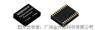 """高集成、大突破----485/CAN总线隔离收发模块的""""芯""""级体验"""