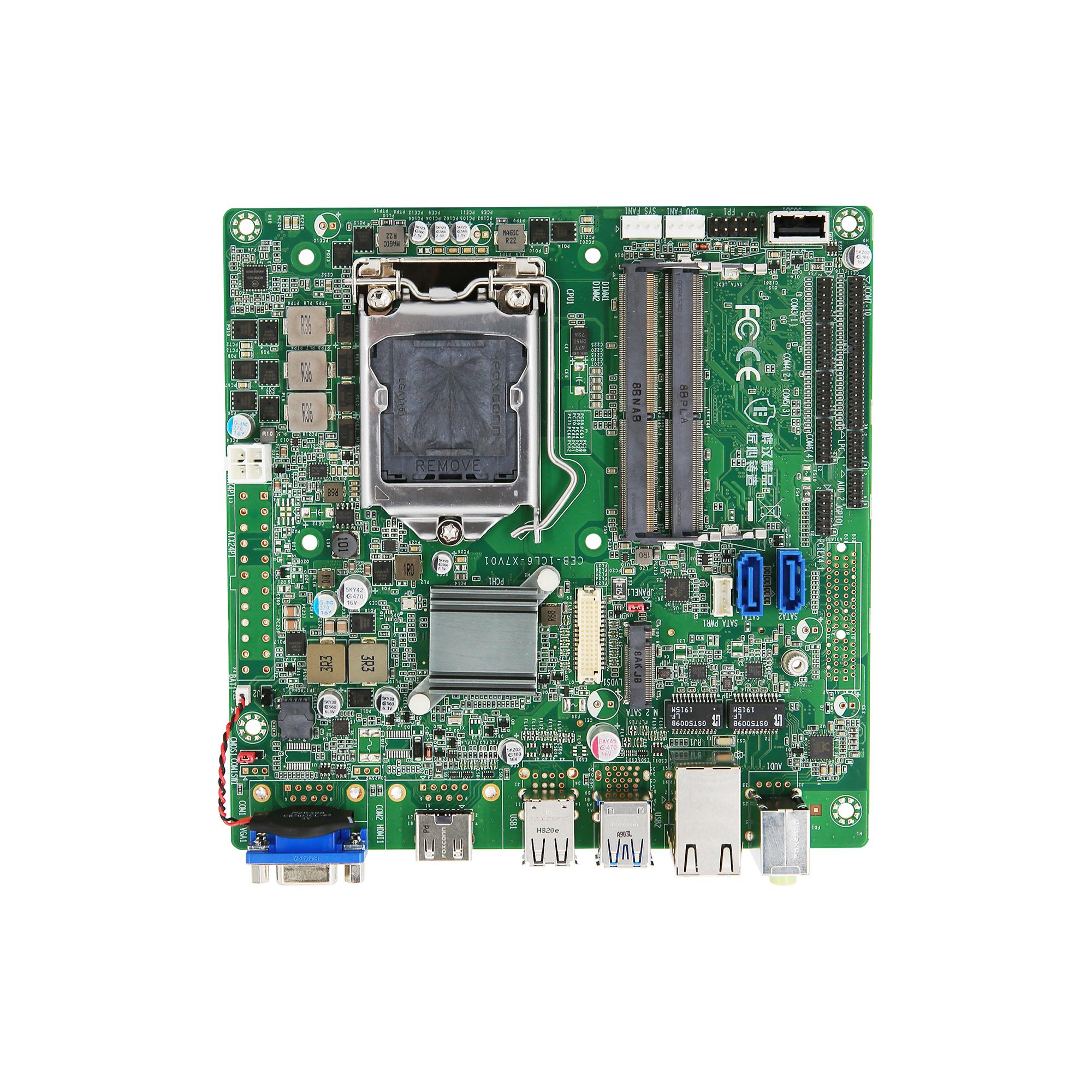 CEB-H11I-D100