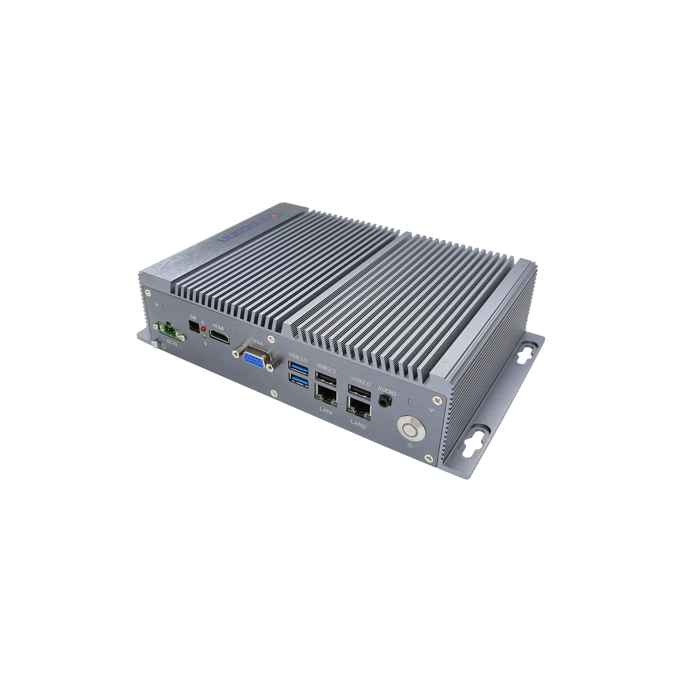 CES-R7X0-W26A