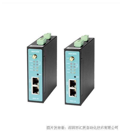 Hbox-4G/WiFi