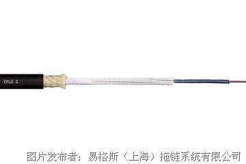 易格斯 光缆-CFLG.G