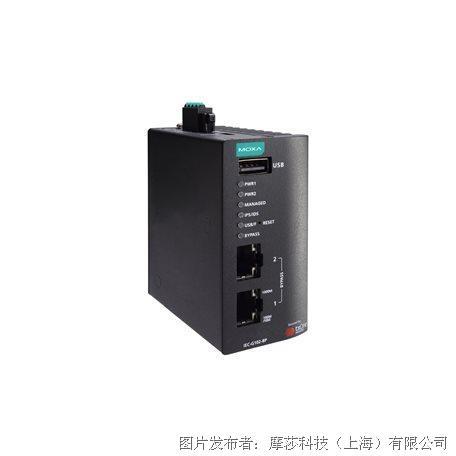 摩莎 IEC-G102-BP 系列