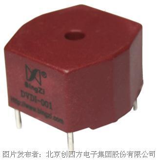 创四方DVDI系列卧式穿芯小型精密交流电压电流通用互感器