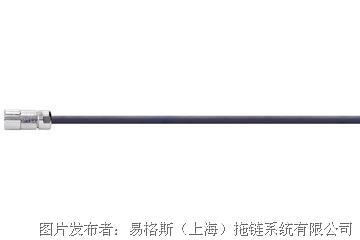 易格斯 装配电缆-制动器/传感器配电箱电缆