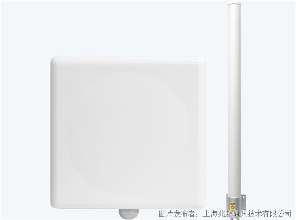 MWP-6770-T 802.11ac双频桥接+覆盖工业无线AP/网桥