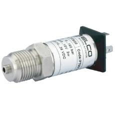 宜科 工业电子式压力变送器PT600