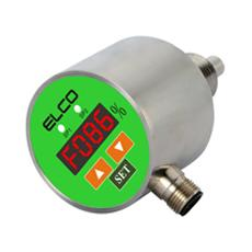 宜科 电子式流量传感器FS604