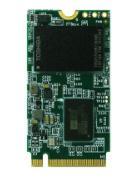 宜鼎国际M.2 (P42) 3TE6工业用闪存模块