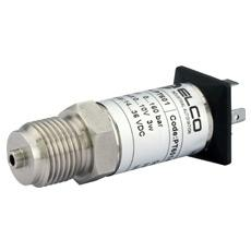 宜科 工业电子式压力变送器PT601