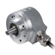 宜科 标准磁电绝对值单圈编码器ESM50