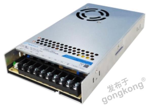 金升阳LMxx-12Bxx系列450-600W AC/DC机壳开关电源