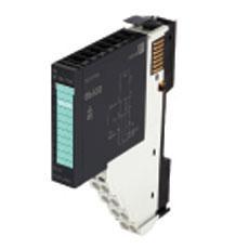 宜科 电源 FS2-PS-AB10