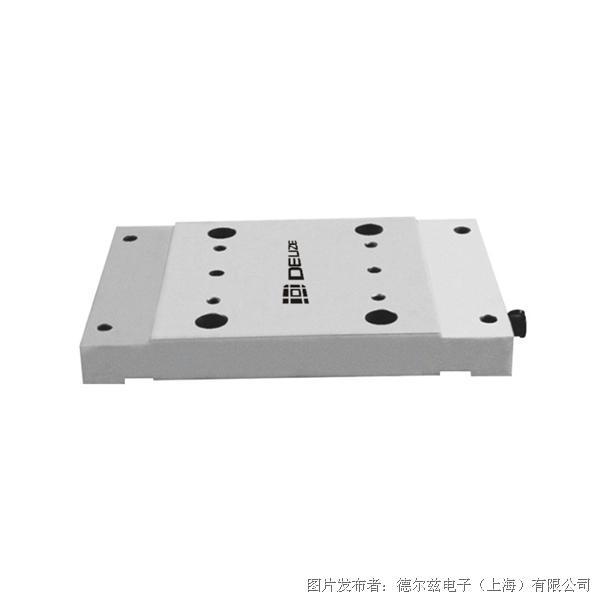 德尔兹DEUZE  DST-P150系列称重测力传感器