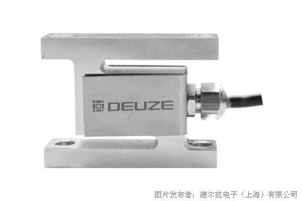 德尔兹DEUZE   DST-S09-Z系列拉压式传感器