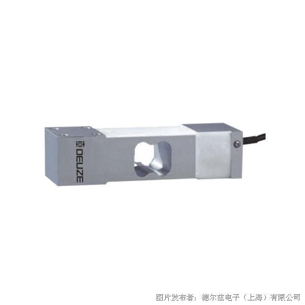 德尔兹DEUZE  DST-P13系列方型压式力传感器