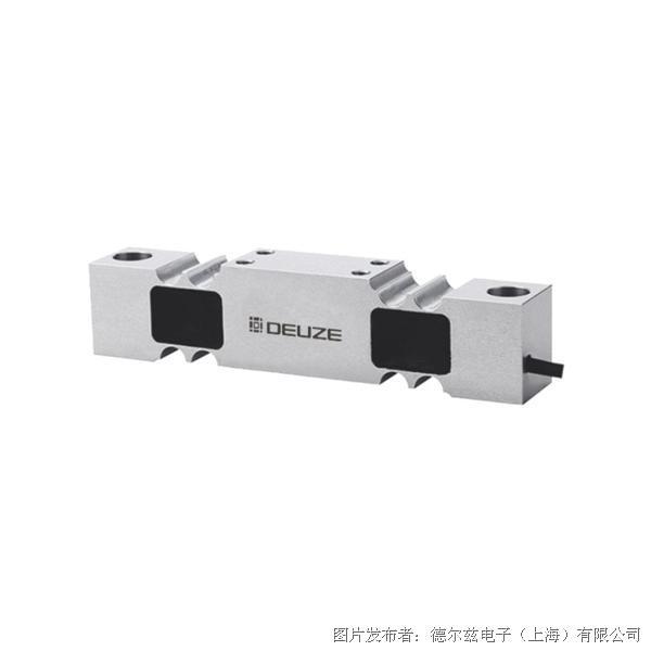 德爾茲DEUZE  DST-KL-130系列張力傳感器