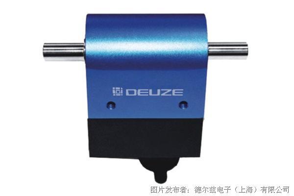 德尔兹DEUZE   伸出型扭矩传感器