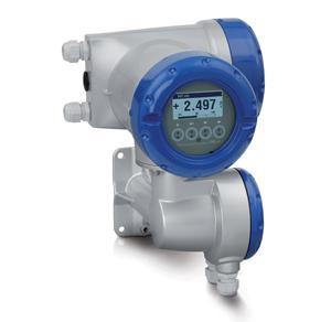 科隆MFC400 ER2质量流量计转换器