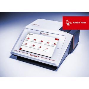 安东帕 紧凑型拉曼光谱仪Cora 5001