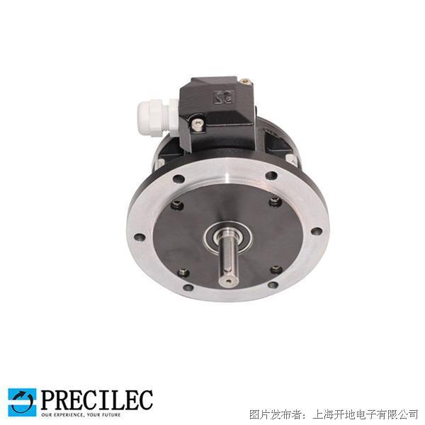 PRECILEC 雷恩RCI58C-10112-1025-PD16-S2编码器