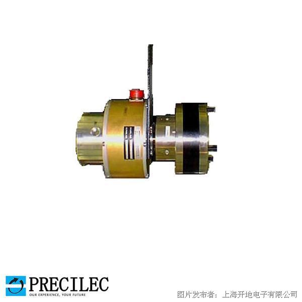 重载式超速编码器RCM160X-203-1217-M RDE-950-S700